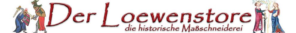 Loewenstore